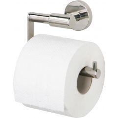 Toalettpapirholderenkel blankpolert